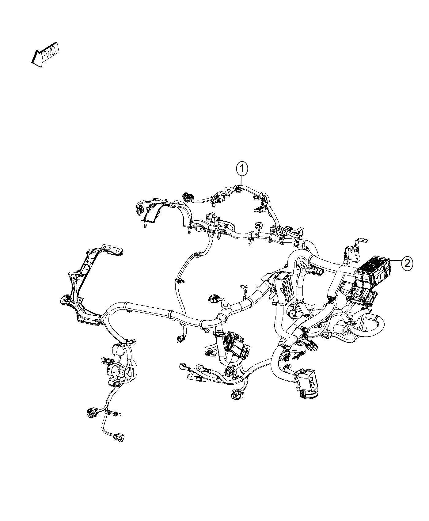 tags: #1993 gmc safari wiring diagrams#gmc wiring harness diagram#1993 gmc  safari fuse diagram#95 gmc topkick wiring diagrams#wire diagram 1998 gmc