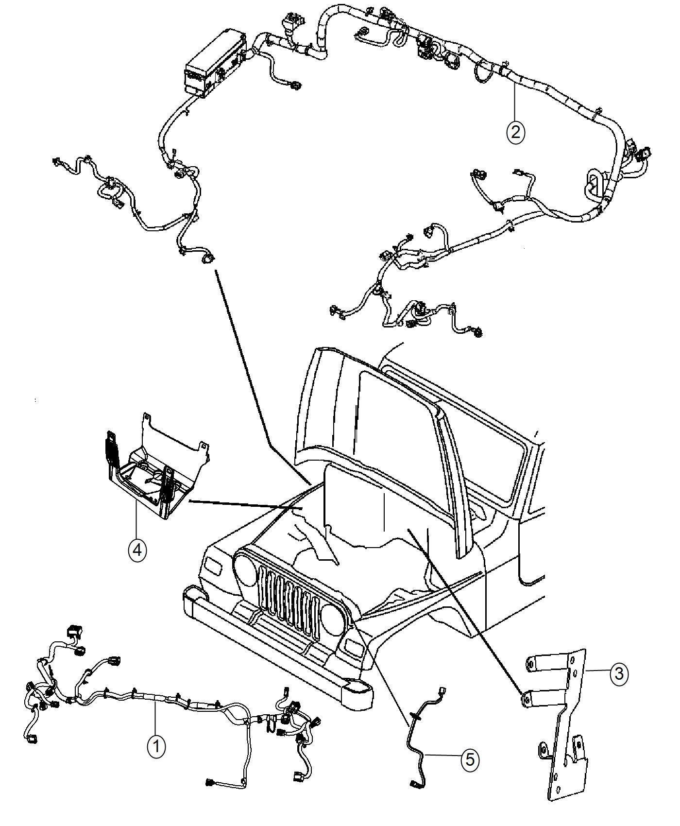 tags: #gm headlight switch wiring#1980 jeep cj7 wiring diagram#1982 jeep  cj7 wiring diagram#cj7 wiring diagram#1953 chevy headlight switch wiring#1986  jeep