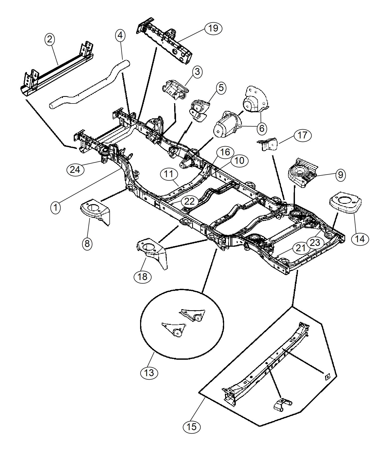 tags: #1995 jeep wrangler engine diagram#jeep crank sensor location#jeep yj  vacuum diagram#1989 jeep cherokee engine diagram#2000 jeep wrangler engine