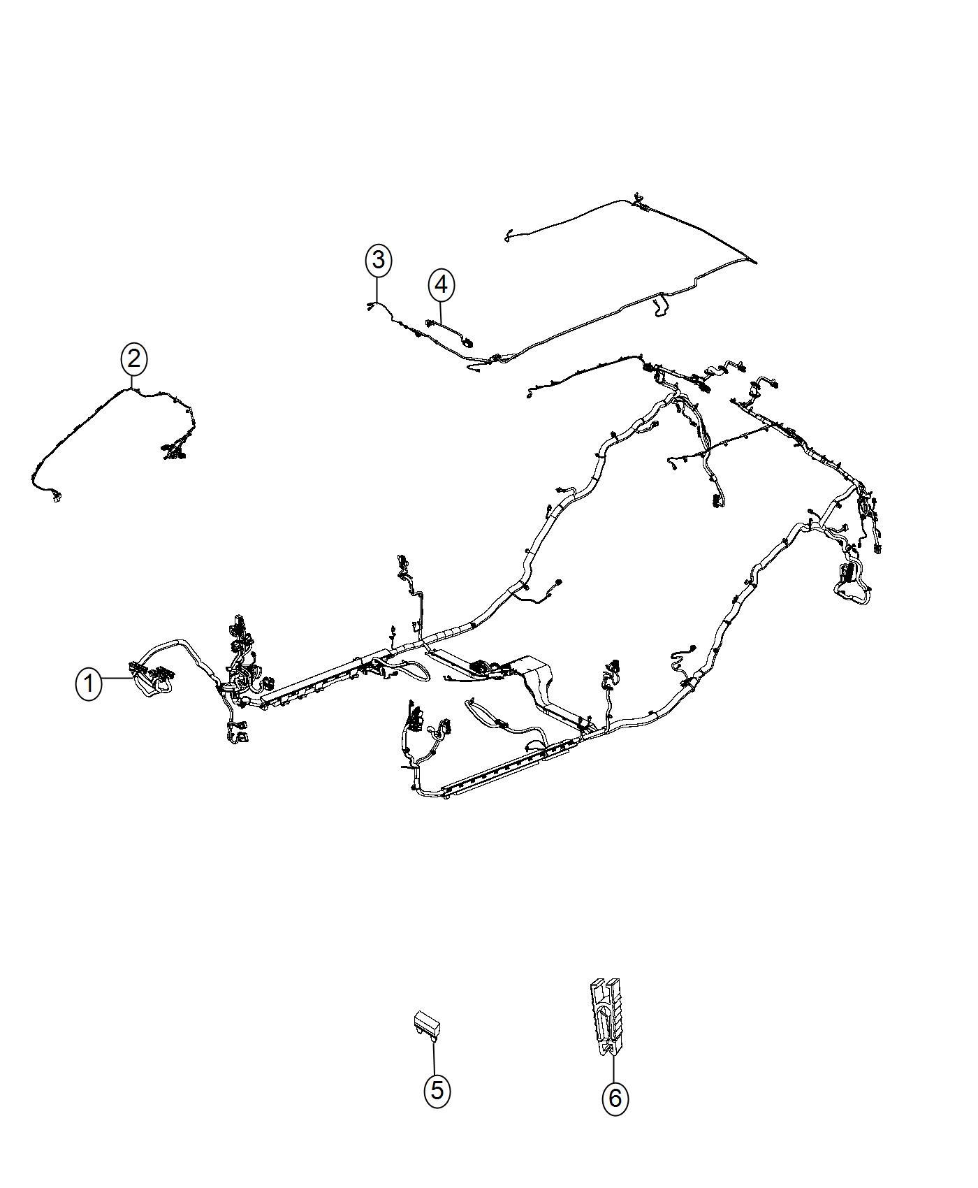 Stop Maxon Liftgate Parts Cart | Wiring Diagram Database on mitsubishi fuso wiring diagram, electrical wiring diagram, power windows wiring diagram, transmission wiring diagram, flatbed wiring diagram, sunroof wiring diagram, instrument panel wiring diagram, door wiring diagram, switches wiring diagram, heated seats wiring diagram, alternator wiring diagram, reading wiring diagram, 4-way connector wiring diagram, fender wiring diagram, center console wiring diagram, light wiring diagram, locks wiring diagram, engine wiring diagram, mirror wiring diagram, compressor wiring diagram,