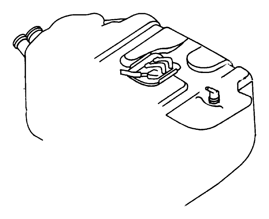 Obd2 Connector Wiring Diagram 1996 Silverado