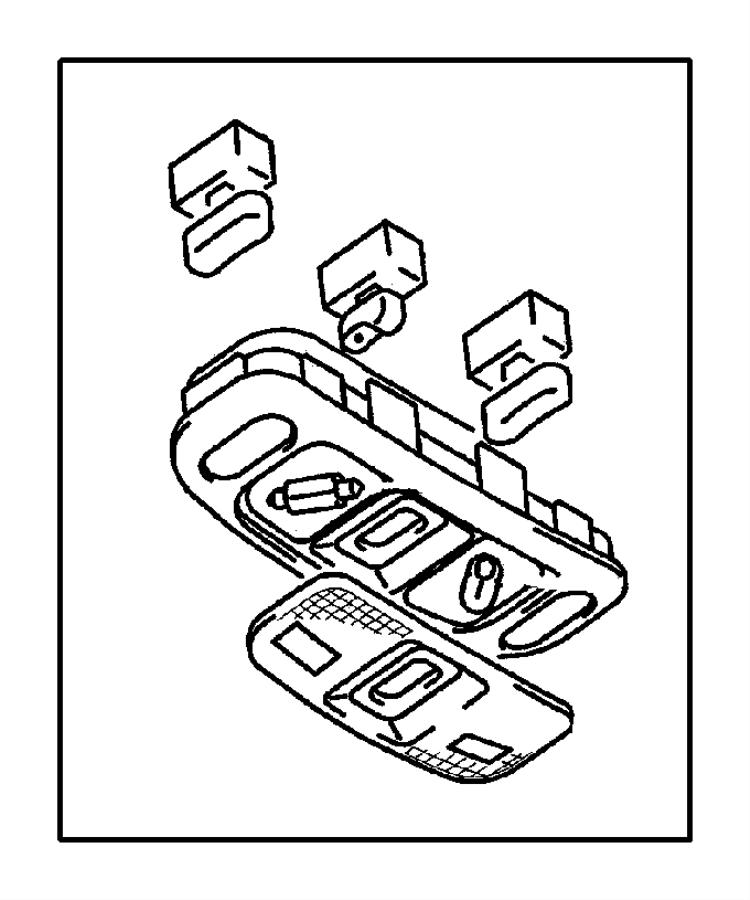 Infinity 3 5 Engine Diagram