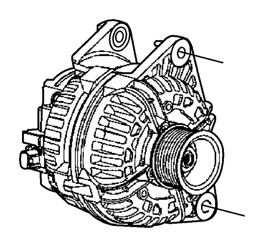 1952 dodge pickup wiring diagram best wiring library 1946 Chevy PU related with 98 jeep alternator whining on acceleration
