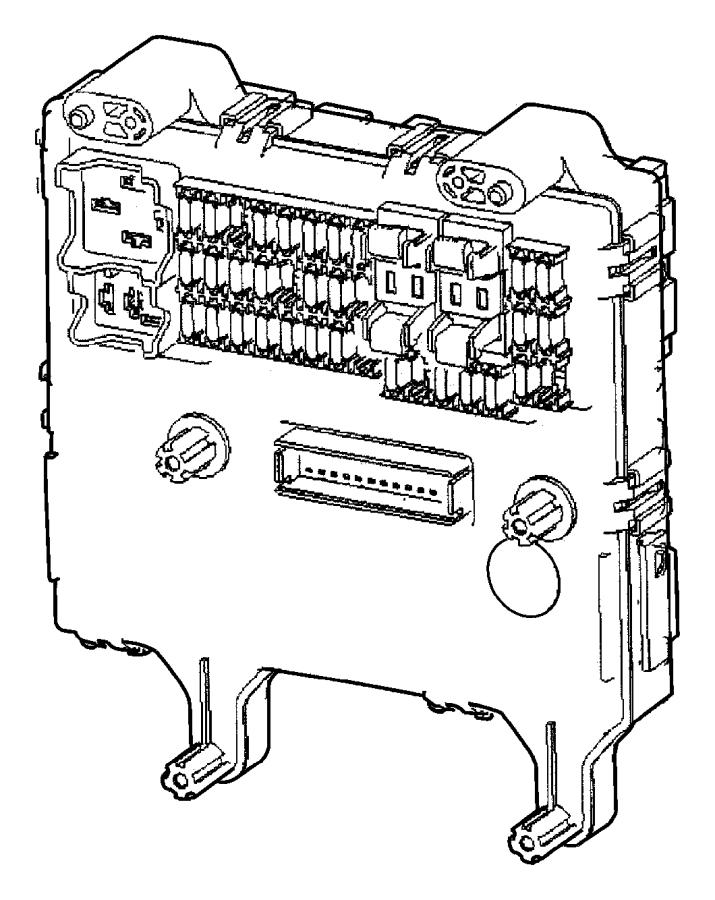 2005 jeep wrangler frame 2005 circuit diagrams