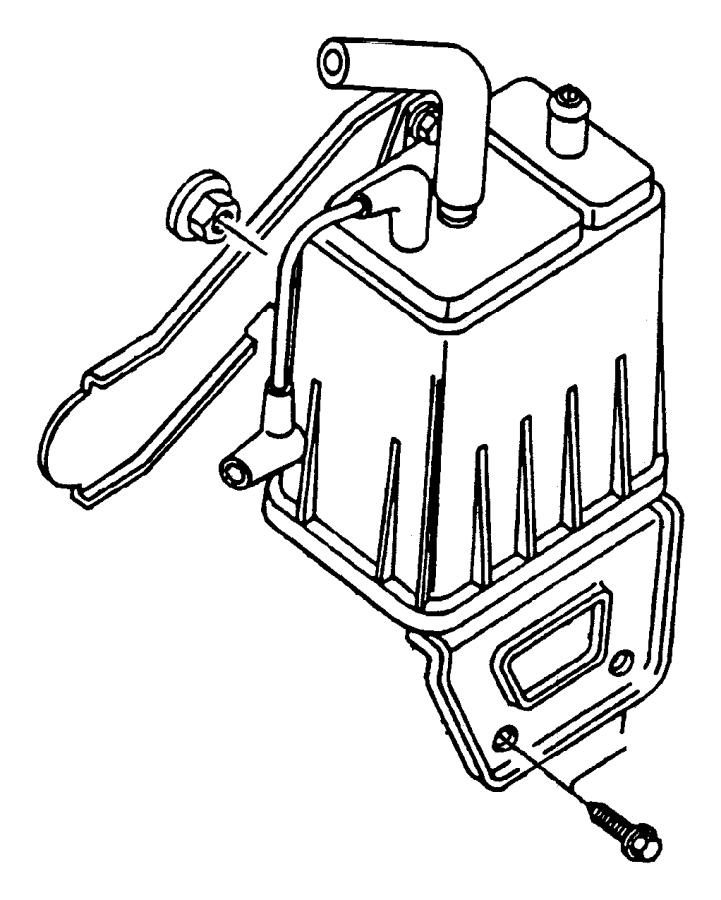 98 Dodge Caravan Stereo Wiring Diagram