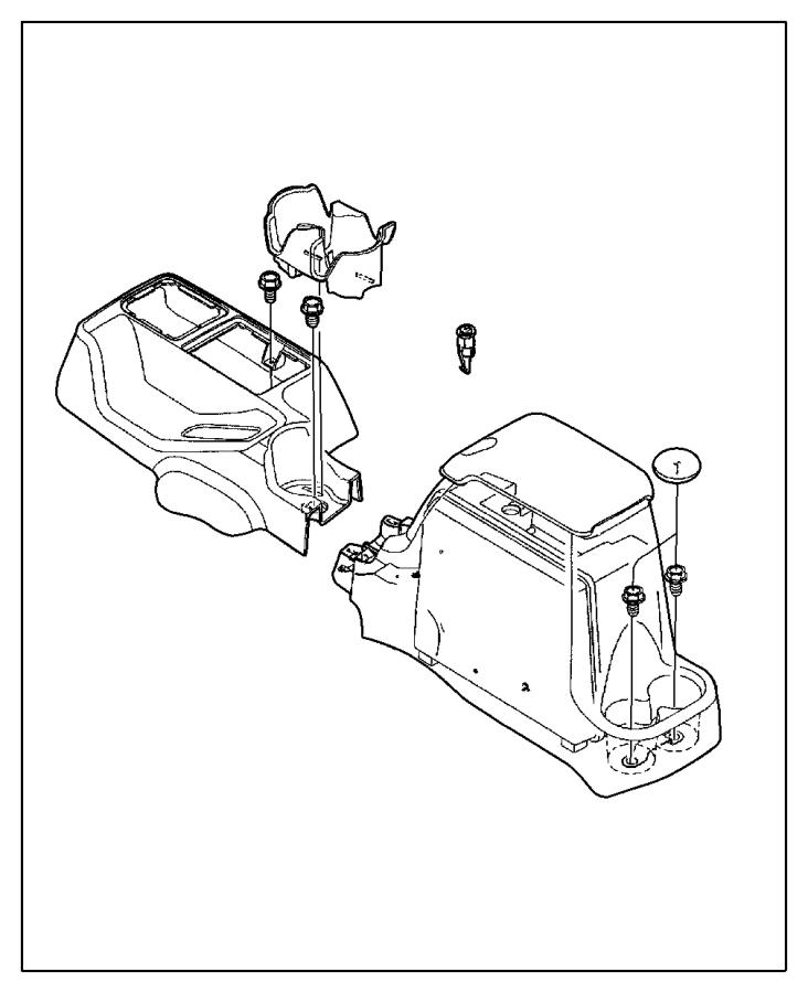 2015 Chrysler 200 Horn Wiring Diagram   Online Wiring Diagram on wiring diagram for 1969 ford mustang, wiring diagram for 1967 ford fairlane, wiring diagram for 1966 ford mustang, wiring diagram for 1960 ford thunderbird, wiring diagram for 1966 ford thunderbird,