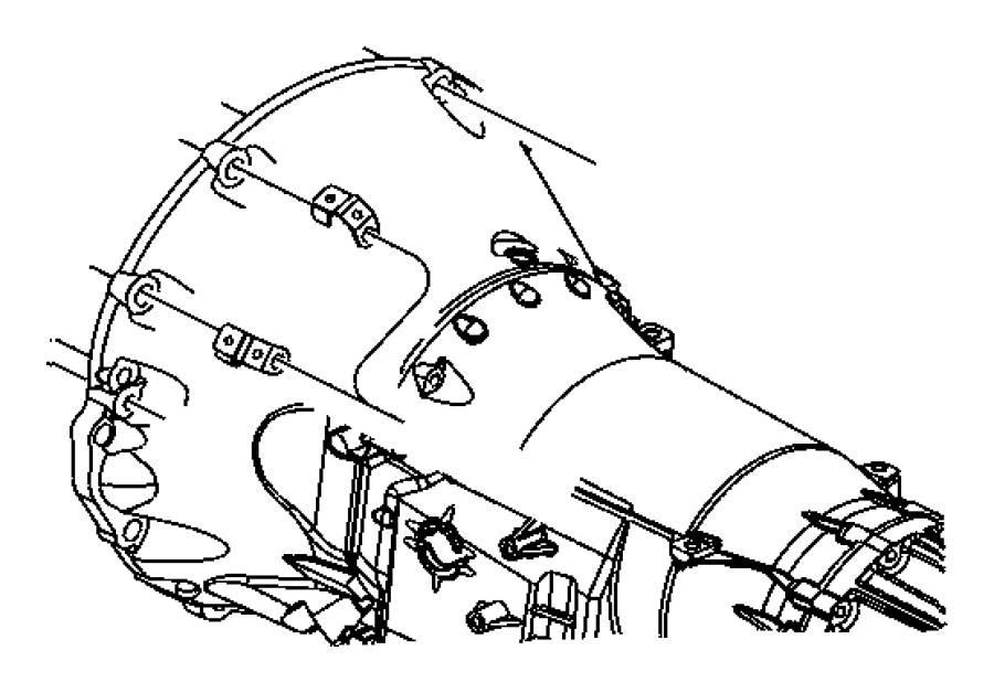 79 Vw Beetle Wiring Diagram