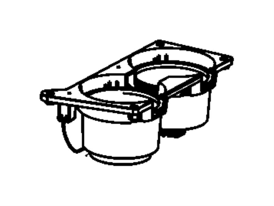 kohler rxt transfer switch wiring diagram best place to find1998 honda accord fuse box diagram rv trailer wiring diagrams 1999 club car starter generator wiring diagram chevrolet 3 1 engine diagram
