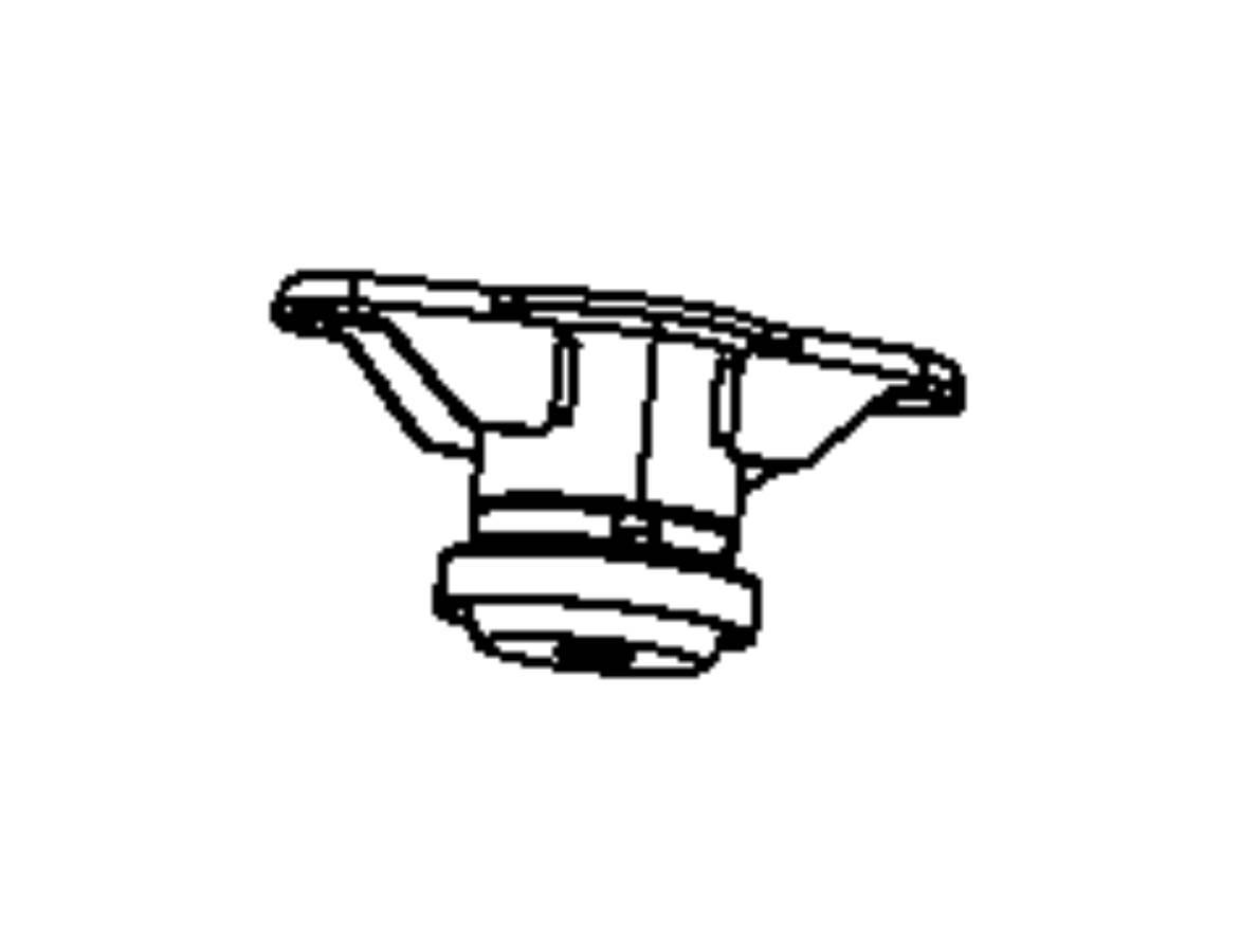 tags: #2003 chevy impala parts diagram#2003 chevy suburban engine diagram# 2003 chevy silverado parts diagram#2004 tahoe parts diagram#2002 chevy  silverado