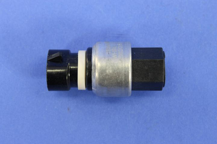 1997 Jeep Cherokee A C Low Pressure Cycling Switch
