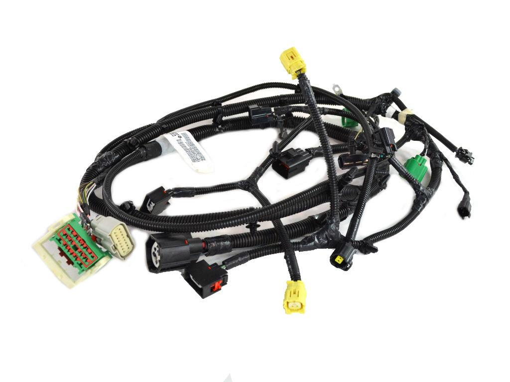 Wiring Diagram Further 2006 Jeep Liberty Headlight Wiring Diagram On