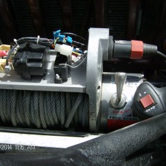 T Max 9000 Winch Wiring Diagram Yamaha 350 Warrior Related Keywords Suggestions Efcaviationcom
