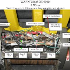 Wiring Diagram For Starter Relay 2000 Dodge Caravan Warn Winch 9000i Schematic - Jeeps Canada Jeep Forums