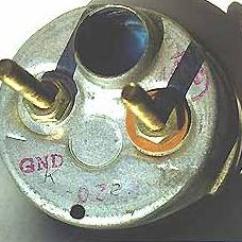 Stewart Warner Volt Gauge Wiring Diagram 2006 Chevy Single Cab For Sale Sw Gauges All Data Amp Meter