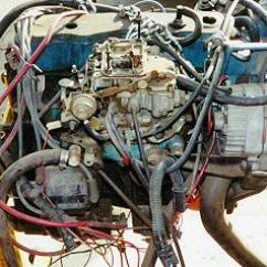 Chevy 2 Engine Diagram Math Mapping Definition Jeep Gm 151