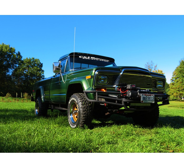 85 Chevy 700r4 Trans Wiring Diagram Get Free Image About Wiring