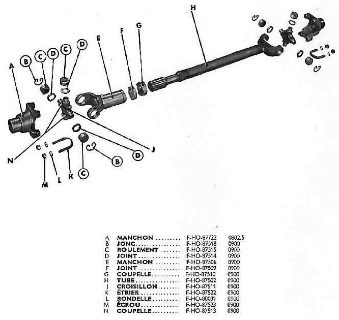 Pin Audi A4 Avant 20 Tdi Quattro S Line B8 Facelift Flickr