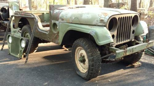 small resolution of key willys features