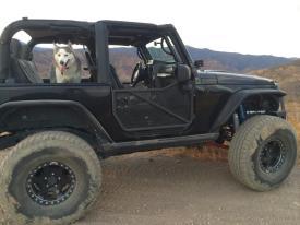 JeepWranglerOutpost-Jeep-Fun (10)