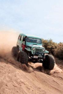 JeepWranglerOutpost-Jeep-Fun (11)