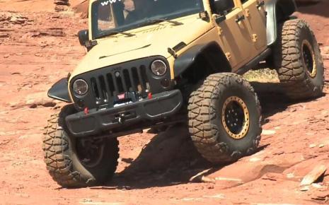 JeepWranglerOutpost-Jeep-Fun (38)