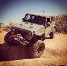 JeepWranglerOutpost-Jeep-Fun (43)