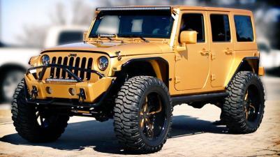 JeepWranglerOutpost-Jeep-Fun (49)