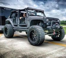 JeepWranglerOutpost-Jeep-Fun (50)