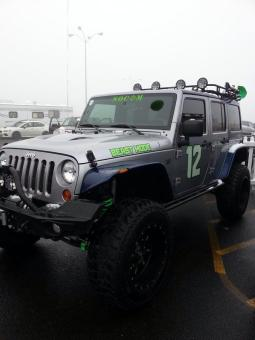 JeepWranglerOutpost-Jeep-Fun (52)