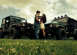 JeepWranglerOutpost-Jeep-Fun (53)