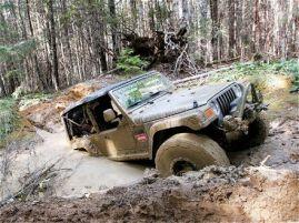 JeepWranglerOutpost-Jeep-Fun (56)