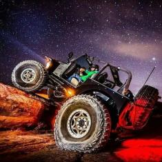 JeepWranglerOutpost-Jeep-Fun (59)