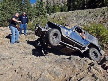 JeepWranglerOutpost-Jeep-Fun (61)