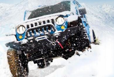 JeepWranglerOutpost-Jeep-Fun (62)