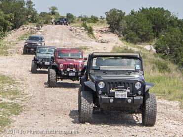 JeepWranglerOutpost-Jeep-Fun (63)