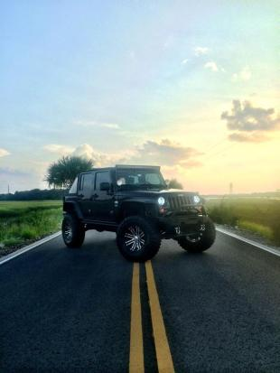 JeepWranglerOutpost-Jeep-Fun (74)