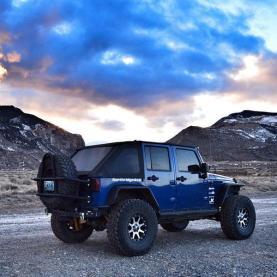 JeepWranglerOutpost.com-Jeep-Fun-times (2)