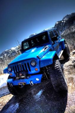 JeepWranglerOutpost.com-Jeep-Fun-times (8)