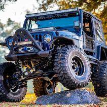 JeepWranglerOutpost.com-jeep-fun-b-5
