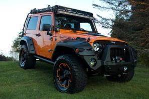 JeepWranglerOutpost.com-jeep-fun-c-11