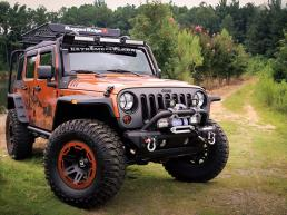 JeepWranglerOutpost.com-jeep-fun-c-12