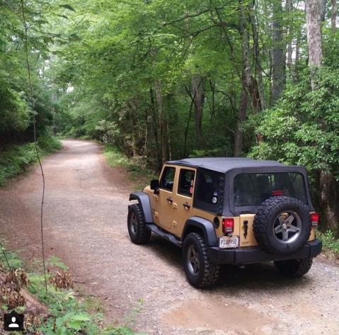 JeepWranglerOutpost.com-jeep-fun-c-18