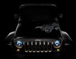JeepWranglerOutpost.com-jeep-fun-c-19