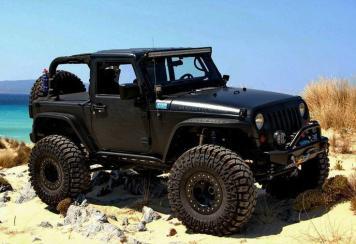 JeepWranglerOutpost.com-jeep-fun-c-24