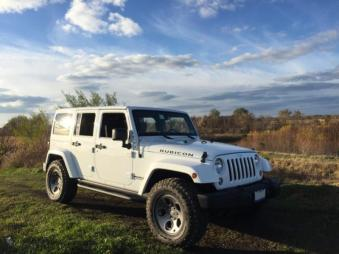 JeepWranglerOutpost.com-jeep-fun-c-49