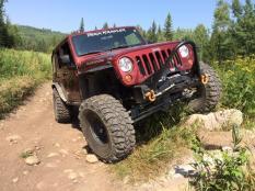 JeepWranglerOutpost.com-jeep-fun-c-52