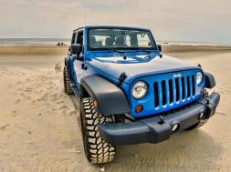 JeepWranglerOutpost.com-jeep-fun-c-56