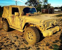 JeepWranglerOutpost.com-jeep-fun-c-57