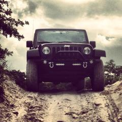 JeepWranglerOutpost.com-jeep-fun-c-71