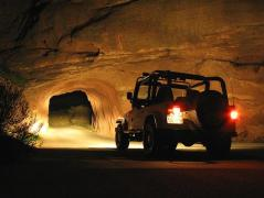 JeepWranglerOutpost.com-jeep-fun-c-72
